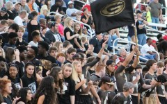 Homecoming Week 2015: It is Time to Show that School Spirit