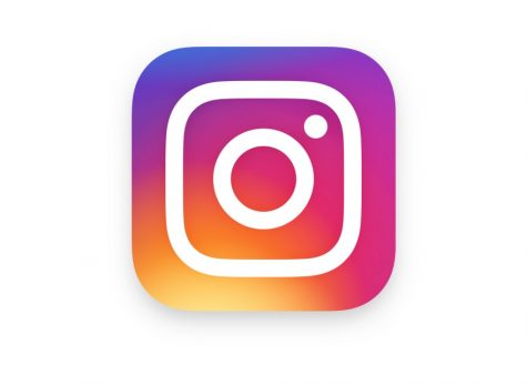 Technology Information: Instagram More than Just an App to Take Photos
