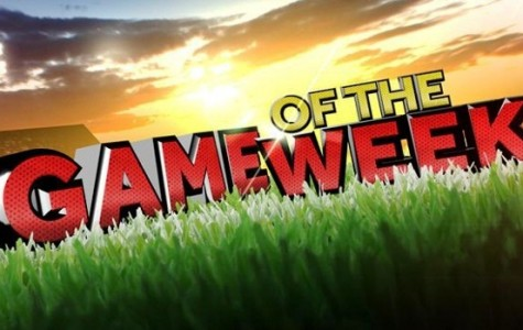 Greer vs. Emerald Football Game in Running for Game of the Week