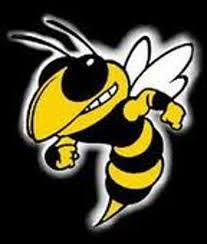 JV Yellow Jackets Blow Away Tigers, 61-41