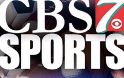 CBS Channel 7 to Host Daybreak Game of the Week at Dooley Field Friday