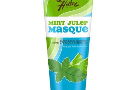 Face Masque All the Rage in Current Skin Cleanliness War