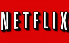 Holiday Break: Netflix Holiday Break Viewer's Guide