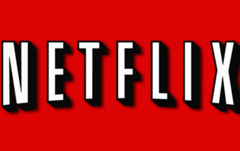 Holiday Break: Netflix Holiday Break Viewer's Guide