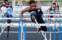 Yellow Jackets Dominate at Greenville County Track & Field Championships