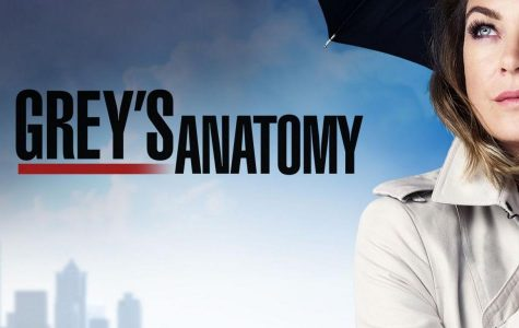 "Should You Commit to ""Grey's Anatomy""?"