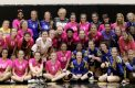 Dig Pink: The Greer Volleyball Fundraiser