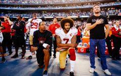 Social Injustice in America