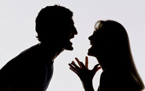 Is Anger a Needed Emotion?