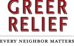 Greer Relief