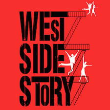 West Side Story Comes to Greer
