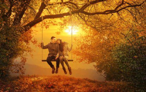10 Cute Fall Dates