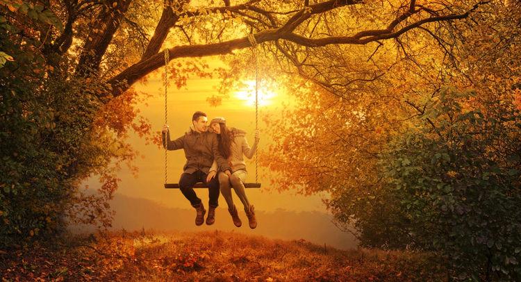 10+Cute+Fall+Dates