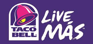 10 Reasons Why Taco Bell Is The Best