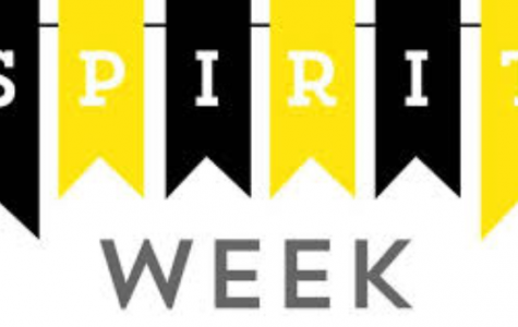 Spirit Week 2018 at Greer High
