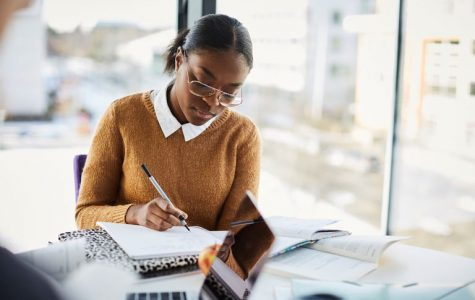 Advice On: Make Studying Easier