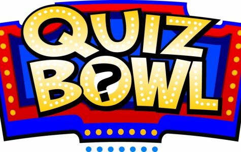 "So You Think You Can ""Quiz"" Bowl?"