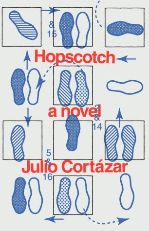 Through My Eyes: Hopscotch